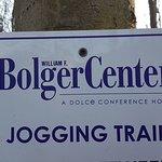 Foto de Bolger Center