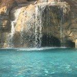 Mayaguez Resort & Casino Foto