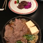 Foto de Katsu Japanese Restaurant