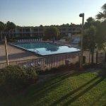 Foto Seralago Hotel and Suites