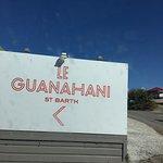 Le Guanahani照片