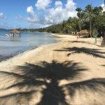 Foto di Copamarina Beach Resort & Spa