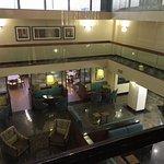 Foto de Drury Inn & Suites St. Louis Southwest