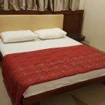 Hotel Mathura Inn Photo