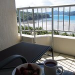 Photo of Whitsunday Apartments Hamilton Island