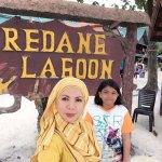 Photo de Redang Lagoon