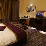 Photo de Movenpick Hotel West Bay Doha