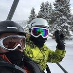 Photo of Ski & Snowboard School at Beaver Creek