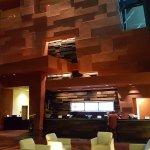 Photo de Isleta Resort & Casino