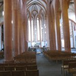 Foto de Church of the Holy Ghost (Heiliggeistkirche)