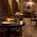 Known to be a prime spot for winers and diners in pursuit of a chic but low-key eatery...