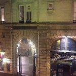 Photo de Hotel St. Andre des Arts