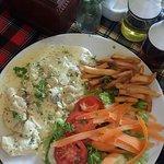 Photo of Alberto's Restaurant