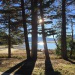 Lake Tekapo Motels & Holiday Park Foto