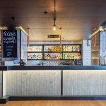 Ivy & Jack Bar