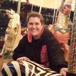 Foto de Salem's Riverfront Carousel