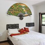 Photo of The Krabi Forest Homestay
