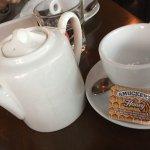 Spoil Cafe Bild