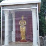 Photo de Kelaniya Raja Maha Vihara