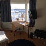 Photo of Best Western Eurostop Orebro