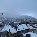 Foto de Scandic Grand Tromso