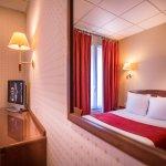 Foto de Hotel Charlemagne