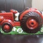 Chocolaterie la Ruchette