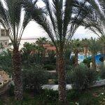 Photo of Oscar Resort Hotel
