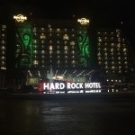 Photo de Hard Rock Hotel Cancun