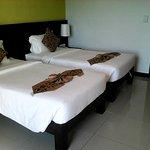 Foto di Simplitel Hotel