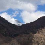 Foto di Etna Sicily Touring