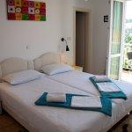 Jele Rooms Photo