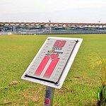 Sepang International Circuit Photo