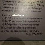 Photo de Jewish Ghetto Memorial