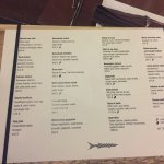 Foto de Barracuda Restaurant