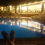 Photo de Asdem Park Hotel