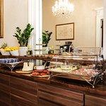 Photo of Hotel Royal