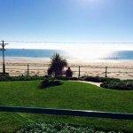 St Brelade's Bay Beach