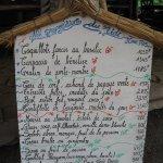 Photo of Le Relais de Poingam