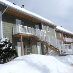 Photo of Auberge du Lac Morency
