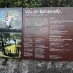 Photo of Greenway del Lago di Como