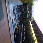 Grand Sihanoukville Hotel Foto