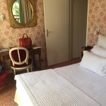 Photo of Hotel Saint Christophe La Baule