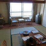 Foto de Hotel Gozensui