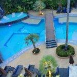 Photo of The L Resort Krabi