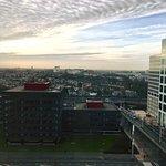 NH Den Haag Foto