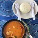 Roi Thai Foto