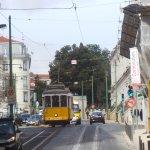Photo of Lisbonne Autrement