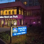 Photo of BEST WESTERN Soleo Hotel am Park