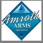 Amroth Arms